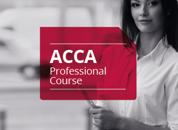 ACCA Special Offers