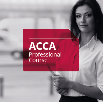 study acca cyprus Archives - delhiimmigrationservices.com