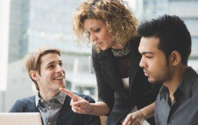 Employers Network