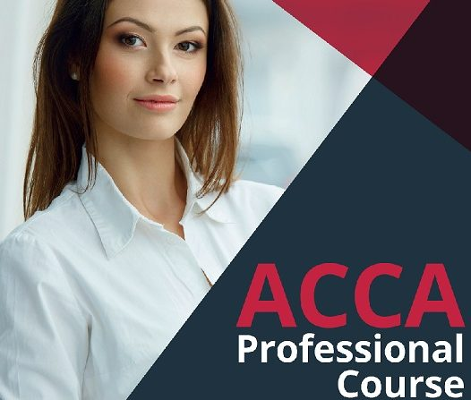 ACCA Revision Classes