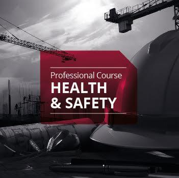 Ασφάλεια & Υγεία