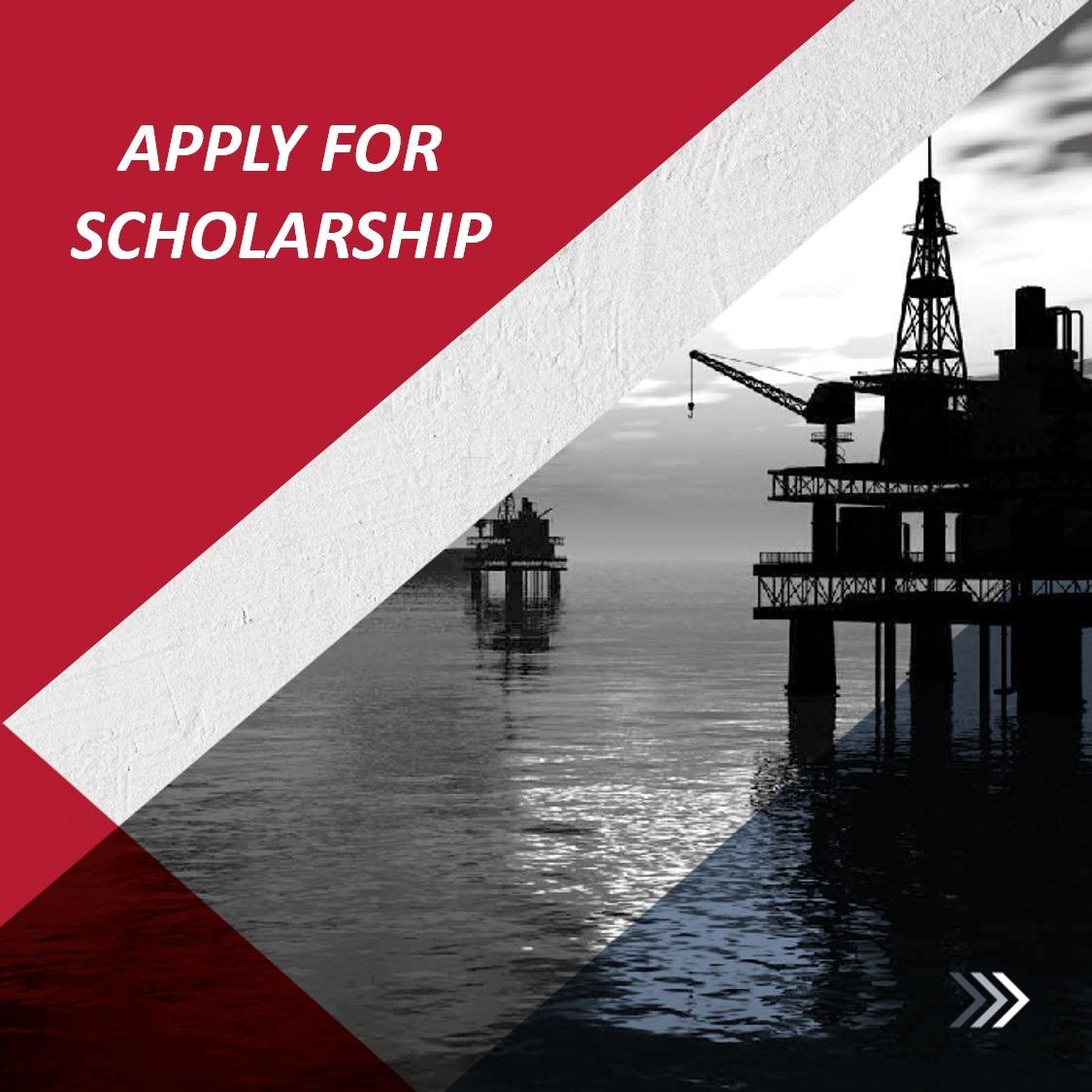 Scholarship Oil EN