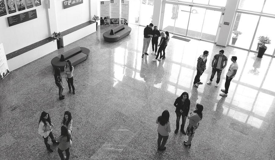 Cyprus ACCA Programmes – Jul-Dec 2016 | Globaltraining